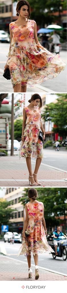 Skirt design costumes new ideas Long Skirt Outfits, Winter Skirt Outfit, Plaid Outfits, Winter Dresses, Couture, Manga Floral, Teenager Outfits, Mode Vintage, Designer Wedding Dresses