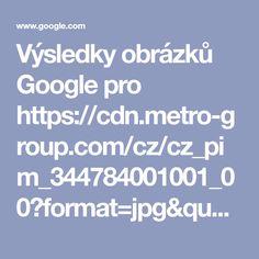 Google, Posters, Poster, Billboard