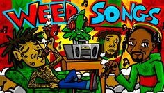 Get the largest list of weed songs on the internet from McChronalds free. No registration or signup required, just watch them, listen to them, and download them if you decide to. BuyWeedOnline.ca http://buyweedonline.ca/ultimate-weed-song-discography/