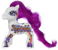My Little Pony Toys - Bing images