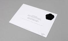 Fashion week A/W 2012 invitations   Fashion   Wallpaper* Magazine: design, interiors, architecture, fashion, art