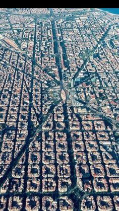 Barcelona, Catalonia, my favorite European city for it reflects it citizens, who are out and about, very friendly and incredibly interesting. I appreciate their lifestyle, their love the arts, and that of the sea. MMc