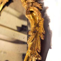antik tükör eladó