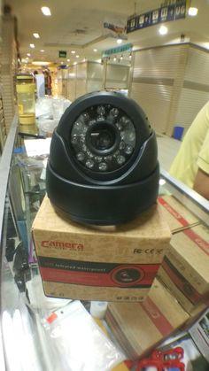 CCTV record in MICRO SD 175K
