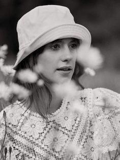 British Actresses, British Actors, Brandon Maxwell, Normal People, Modern Love, What Next, The Man, Brave, Evans