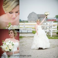 Shayna & Scott are Married – Bayfield, Ontario & Hessenland Country Inn Bayfield Ontario, Lakeside Wedding, Wedding Ceremony, Flower Girl Dresses, Wedding Ideas, Country, Wedding Dresses, Fashion, Hessen