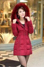 Ženske jakne sa kapuljačom jakne sa krznom prodaja