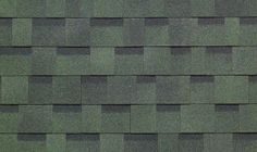 Explore IKO's different types of residential roofing shingles. Learn about our laminated architectural, premium designer & 3 tab asphalt shingle products. Roofing Companies, Roofing Systems, Green Roof Benefits, Architectural Shingles Roof, Green Roof System, Asphalt Roof Shingles, Roofing Shingles, Composition Roof, Residential Roofing