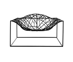 Sessel | Sitzmöbel | Ad Hoc | viccarbe | Jean-Marie Massaud. Check it out on Architonic