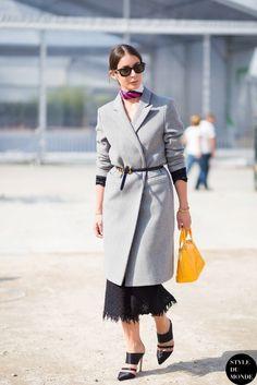 delovna obleka (17)