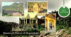 For the certain reasons that I am unable to justify, remains attracts me. Their past, the individuals who breathed there, their faiths, their art, philosophy, their life and their eventual collapse never fail to draw me. While in #Rajasthan, I heard about the ruins of #Bhangarh and #Kuldhara,and knew that I could not stay away without visiting it.At the end of 18th century and starting of 19th century, Kuldhara is populated by the rich and #prosperous society of Paliwalbrahmins.