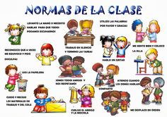 RECURSOS DE EDUCACION INFANTIL: septiembre 2013