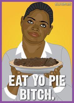 help eat my pie - Google Search