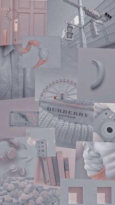 Butterfly Wallpaper Iphone, Dark Wallpaper Iphone, Iphone Wallpaper Tumblr Aesthetic, Black Aesthetic Wallpaper, Iphone Background Wallpaper, Galaxy Wallpaper, Aesthetic Wallpapers, Soft Wallpaper, Retro Wallpaper