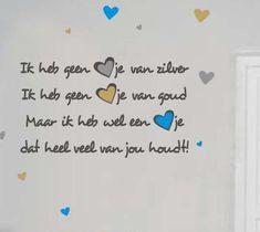 Bekijk de foto van schapen met als titel recht uit het hart en andere inspirerende plaatjes op Welke.nl.