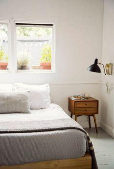 ceiling bedroom