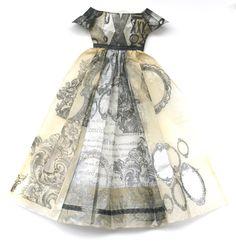 leonie oakes – Handmark Fashion History, Fashion Art, Fashion Outfits, Paper Clothes, Paper Dresses, A Level Textiles, Feminist Art, Little Dresses, Dress Making