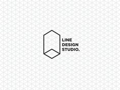 다음 @Behance 프로젝트 확인: \u201cLogo for the interior design studio\u201d https://www.behance.net/gallery/42500049/Logo-for-the-interior-design-studio