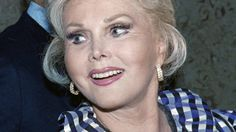 Judge asked to intervene in Zsa Zsa Gabor's care