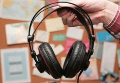 The insanely cheap Superlux HD681 headphones have a sound that aspires to greatness and only narrowly misses the mark
