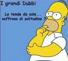 Italian Memes, Emoji, Disney Characters, Fictional Characters, Scale, Lol, Funny, Smile, Frases