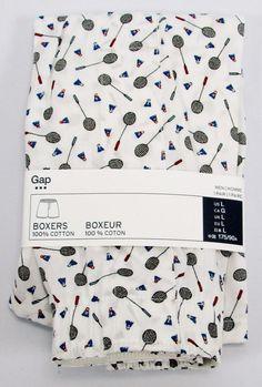 Pack de 2 para Hombre BOSS B/óxer