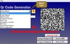 Qr code generator online with logo - Direct Download With Allinone Package For All, Includes Website Link, Email, Social Network, Sms, etc Scan - Hurry