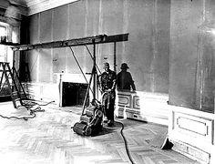 34 best white house makeover images home remodeling house rh pinterest com