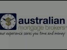http://www.afds.com.au/loan_choice.aspx Credit debt loan consolidation is supposed to cumulate all the various debts into a singular transaction option by means of important variations while in the mortgage rates with the aid of beneficial financial mediator.