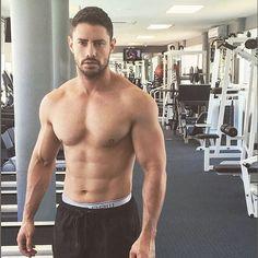 #FavoBoys   #Paul  Follow @p.j.williams  #favoboy #boy #guy #men #man #male #handsome #dude #hot #cute #cuteboy #cuteguy #hottie #hotboy #hotguy #beautiful #instaboy #instaguy #fitboy #fitguy #shirtless  ℹ Also follow @FavoBoys
