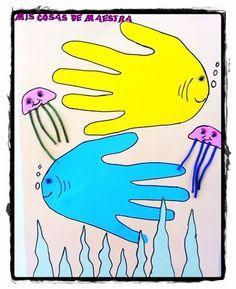 URL: http://miscosasdemaestra.blogspot.mx/ ¿QUÈ ES? Blog para la educadora  ¿QUÈ ACTIVIDADES PODRÍAN APOYAR LA FORMACIÓN ACADÉMICA?  Varios consejos, tips, actividades, anécdotas, etc. ¿QUÉ SE NECESITA PARA PODER SACAR PROVECHO DE ÉSTA HERRAMIENTA?  Poner en práctica lo que se nos ofrece ¿QUE ROL JUEGA EN EL PROCESO DE APRENDIZAJE? Un aprendizaje significativo tanto maestra-alumno ¿COSTO? Ningún costo