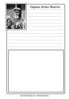 math worksheet : 1000 images about titanic lesson builders on pinterest  : Famous Ocean Liner Math Worksheet Answers