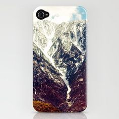 51ef2645b West Coast State of Mind iPhone Case by Phil Provencio