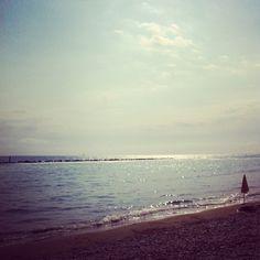 http://www.weekendagogo.it/ #abruzzo #torinodisangro