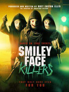 The Happy Face Killer: Mind of a Monster (2021) – Szukaj wGoogle