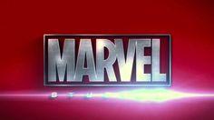 Universo Marvel - Gemas de poder, orden de películas, series y videos, explicaciones...