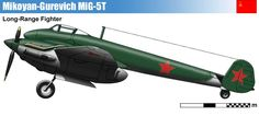http://moderndrawings.jexiste.be/WW2Drawings/Files/2-Airplanes/Allies/2-USSR/01-Fighters/MiG-5/MiG-5T.htm