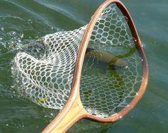 Fly fishing in Montana: a fun active boomer travel experience. Gone Fishing, Best Fishing, Fishing Boats, Montana Attractions, Fly Fishing Basics, Trout Fishing Tips, Missouri River, Fishing Techniques, Fly Fishing