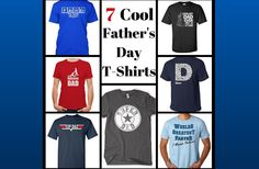 http://www.philzendia.com/gifts-ideas-for-dad-7-cool-t-shirts-for-dad-this-fathers-day-2/