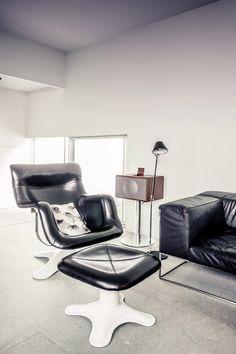 artemide pirce suspension. Black Bedroom Furniture Sets. Home Design Ideas