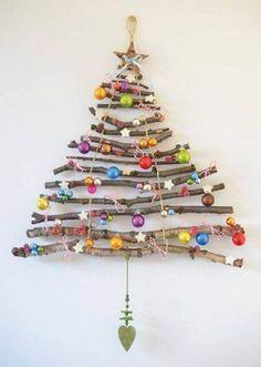 arbolitos-de-navidad-de-madera-reciclados-02