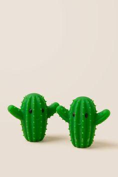 Cactus Dryer Buddies- gift-clalternate