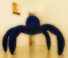 Raymond Hains, Van Gogh, Nyc, Gallery, Empty, York, Chair, Design, Fashion