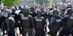 Сукоби и протести у Сарајеву - http://www.vaseljenska.com/vesti-dana/sukobi-protesti-u-sarajevu/