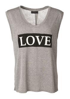 Carmakoma LAB27 shirt Love http://www.geweldigematen.nl/webshop/geweldige_kleding/tops_shirts/carmakoma_shirt_love/