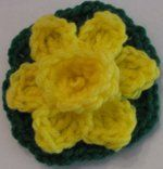 this is from favecrafts website - just checked it out and there are so many FREE patterns -