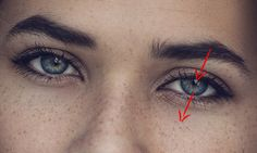 Understanding the Human Eye and How To Retouch it Naturally | Fstoppers