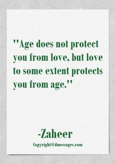 Deep Love Quotes For Him 55 Inspirational Love Quotes Pinterest