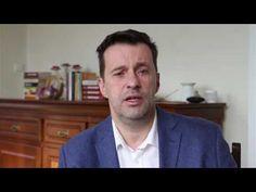 Komentarz Tygodnia: Zarzuty dla znanego generała | WITOLD GADOWSKI