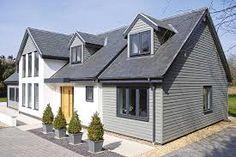 58 Best Dormer Bungalow Images Dormer Bungalow Cottage